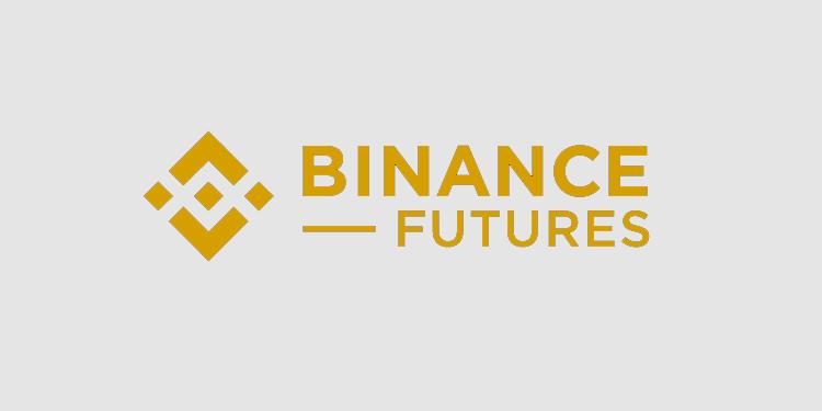 هبوط البيتكوين يتسبب في انفاق بينانس لـ13 مليون دولار من صندوق تأمين أموال المستخدمين