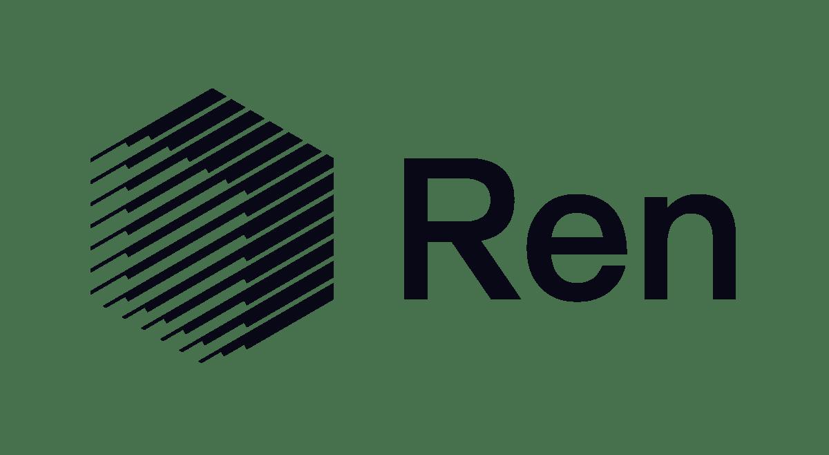 """إطلاق """"Ren Protocol"""" يجلب البيتكوين إلى الايثيريوم بطريقة لامركزية"""