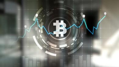 مشاريع بيانات العملات الرقمية تجمع مبلغ 286 مليون دولار منذ سنة 2014