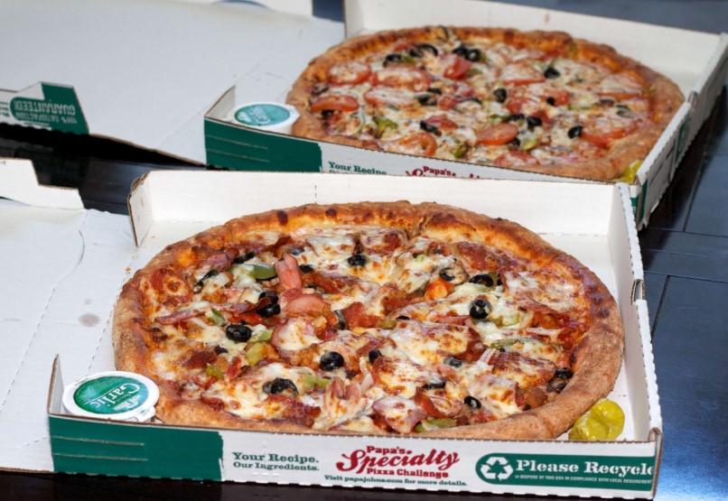 الذكرى السنوية العاشرة ليوم بيتزا البيتكوين: تحولات كبيرة طرأت على البيتكوين