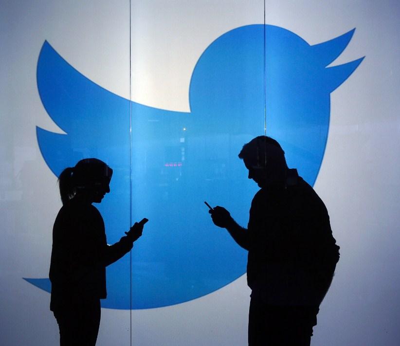 هل دخلت تويتر في حرب ضد العملات الرقمية المشفرة مرة أخرى ؟