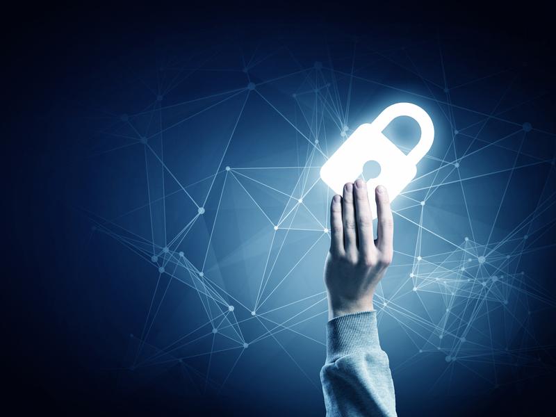 إضافة على متصفح كروم تم تنزيلها 32 مليون مرة تستهدف سرقة العملات الرقمية