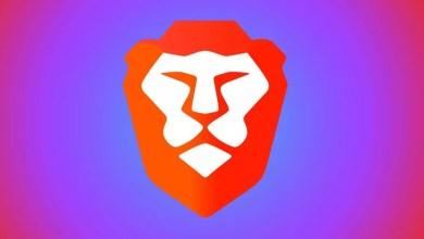 """متصفح """"Brave"""" تحت النار بعد انتهاكه ثقة المستخدمين"""