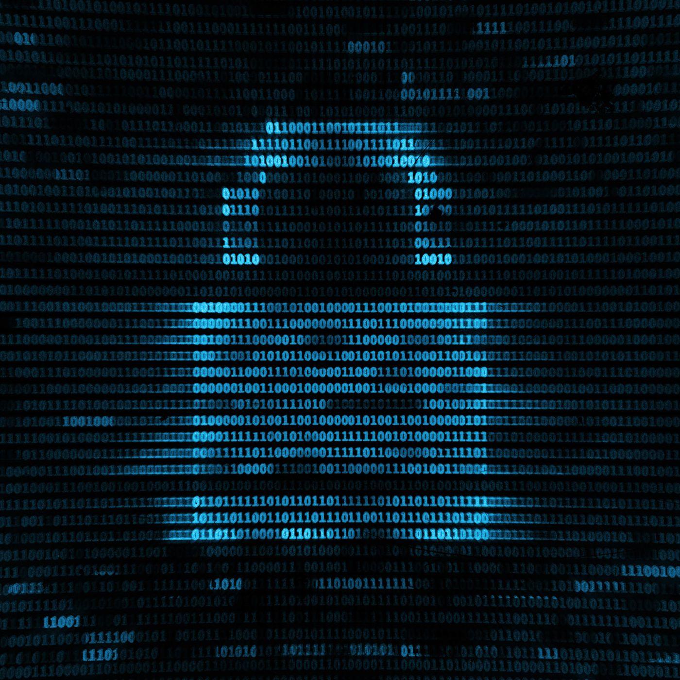 اختراق أحد منصات تداول العملات الرقمية وكشف معلومات المستخدمين