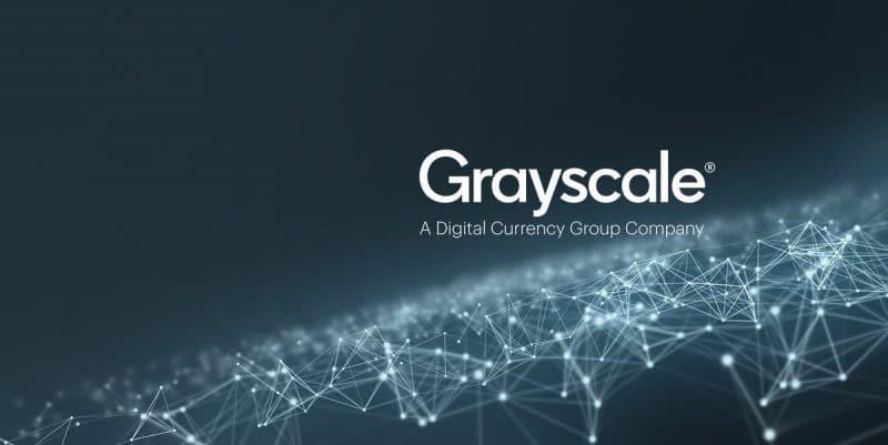 شركة Grayscale توضح سبب شرائها لكميات كبيرة من البيتكوين