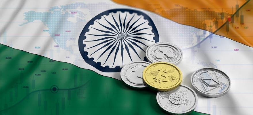 الهند تخطط لحظر كامل للعملات الرقمية المشفرة مثل البيتكوين