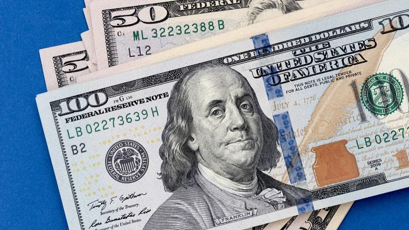 لماذا سيستغرق البيتكوين وقتا طويلا قبل أن يحتل مكان الدولار ؟