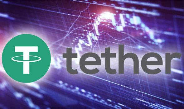 مميزات عملة التيثر (USDT) التي تعتبر جسر بين العملات الرقمية والعملات النقدية