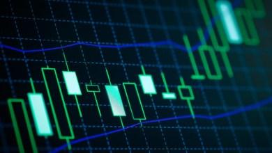 العملة الرقمية REN تحلق بنسبة 40% بعد إعلانها إطلاق الشبكة الرئيسية