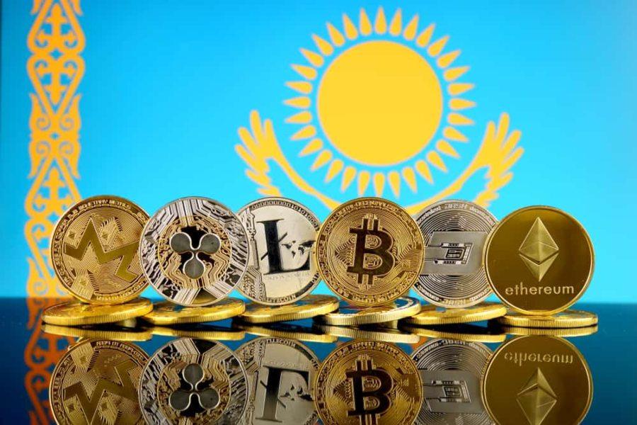 حكومة كازاخستان تعتزم مضاعفة الاستثمار في تعدين العملات الرقمية