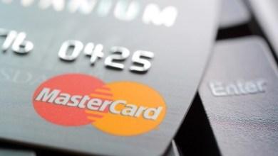 ماستر كارد تتوسع نحو العملات الرقمية لإستقطاب المزيد من شركات الكريبتو