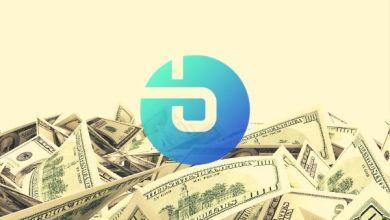 متداول حقق 550 ألف دولار في 30 دقيقة بعد إعلان إدراج رمز BZRX في منصة Uniswap