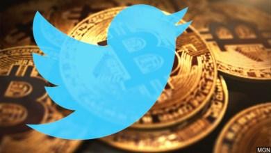 لماذا تم استخدام عملة البيتكوين بدلا من عملة المونيرو في اختراق تويتر الأخير