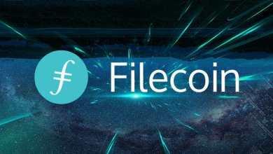 مشروع Filecoin يعلن عن التاريخ الرسمي لإطلاق شبكته الرئيسية