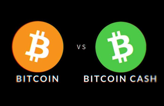 btc rinkose bitcoin adresas bitcoin ethereum piniginė