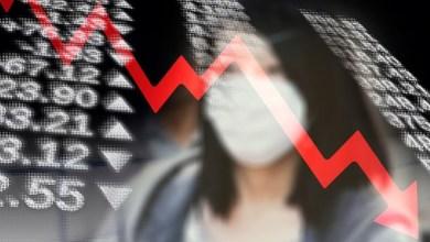 تقرير: البيتكوين سيكون لها دور رئيسي في الأزمة المالية القادمة