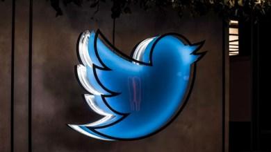 اتهام تواطئ أحد موظفي تويتر في عملية القرصنة بالبيتكوين الأخيرة وشركة تويتر ترد