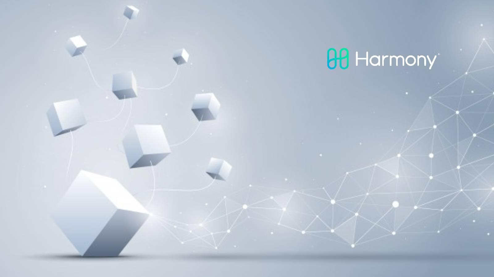 دليل مفصل حول كيفية تحصيص عملة ONE الخاصة بمشروع Harmony