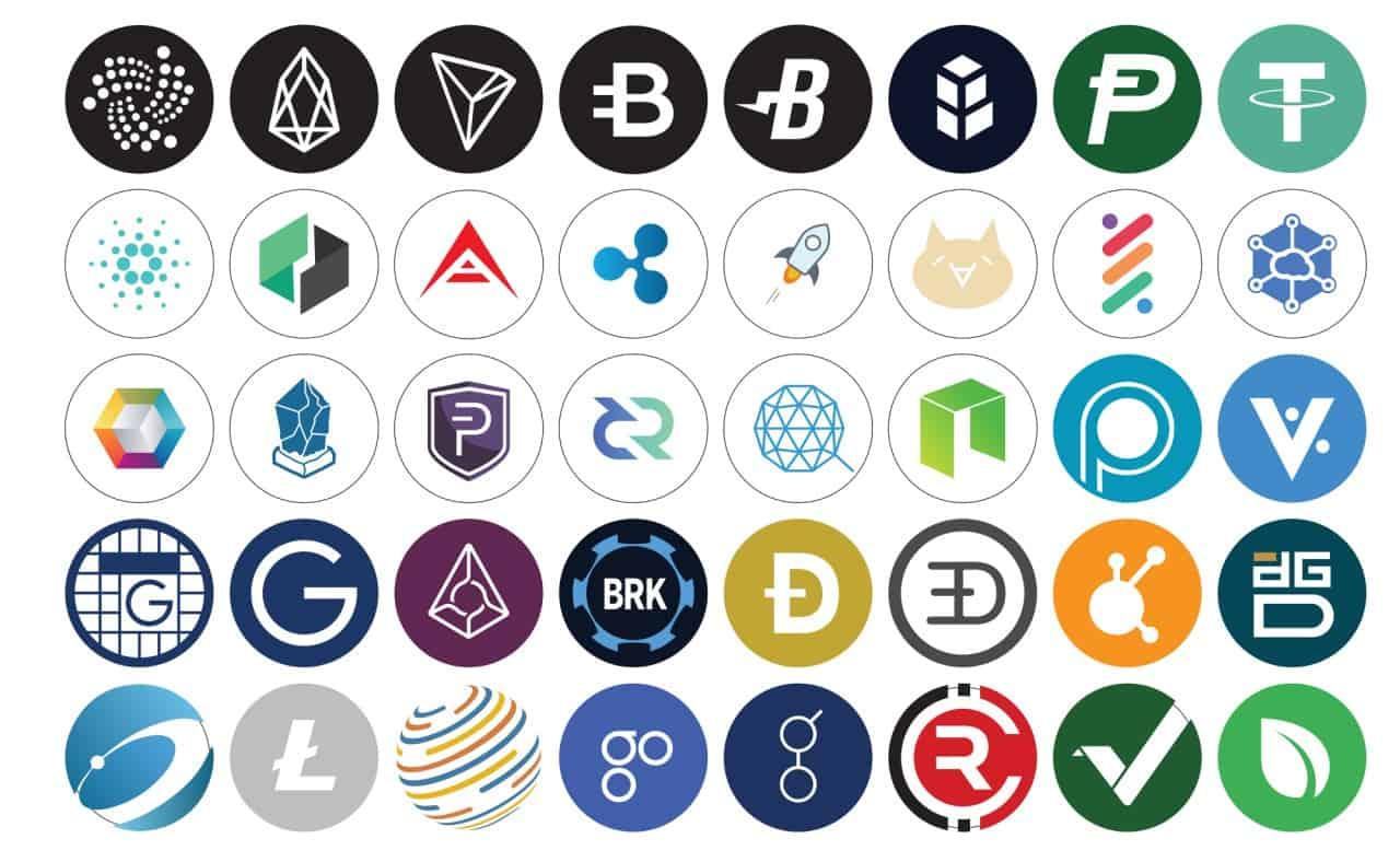 منصة Coinbase و ارتفاع قيمة العملات الرقمية بنسبة تزيد عن 50% خلال هذا الشهر ... ما هو الرابط المشترك بينهم؟