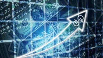 عملة YFI تتدول بسعر أعلى من البيتكوين وتصبح أغلى عملة رقمية في سوق الكريبتو