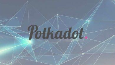تقرير: مشروع Polkadot قادر على أن يصبح ضمن أفضل ثلاثة مشاريع بلوكشين