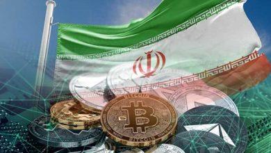 الحكومة الإيرانية تغلق 1100 مزرعة تعدين البيتكوين داخل البلاد