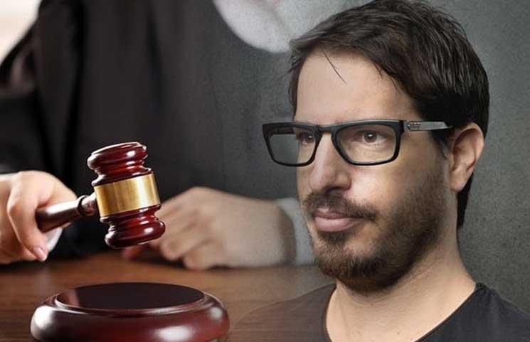 دعوى قضائية ضد مؤسس مشروع Sirin Labs بسب العجز عن تسديد الديون