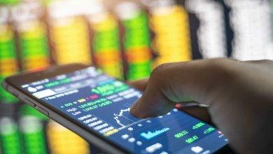 15 نصيحة مهمة لتداول العملات الرقمية المشفرة بشكل أكثر فعالية