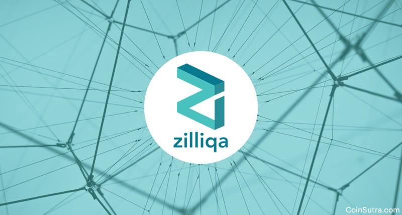 مشروع Zilliqa يستعد لدخول مجال التمويل اللامركزي (DeFi)... التفاصيل هنا