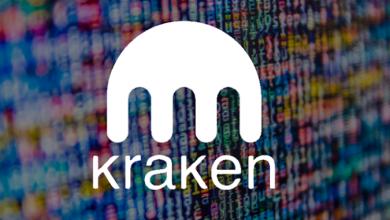 منصة Kraken تصبح أول بنك للعملات الرقمية في أمريكا ... ماذا يعني ذلك ؟