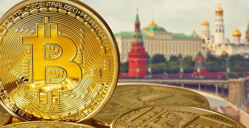 مسودة القانون الروسي الجديدة تحمل تهديد بالحصول على 30٪ من البيتكوين غير المصرح به