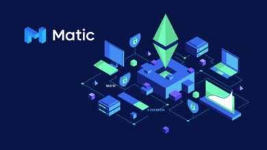 ما هو مشروع Matic Network ؟ وكيف يعمل ؟