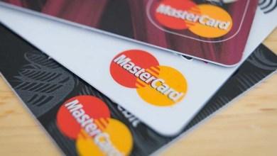 """""""ماستركارد"""" تطلق منصة لمساعدة الدول و البنوك المركزية في اختبار عملاتها الرقمية الخاصة"""