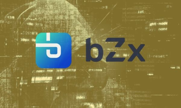 مشروع التمويل اللامركزي bZx يتعرض للهجوم ويخسر 8 مليون دولار بسبب هذا الخطأ البسيط
