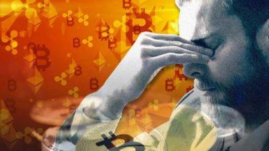لماذا يزداد الهوس حول عملة البيتكوين ؟
