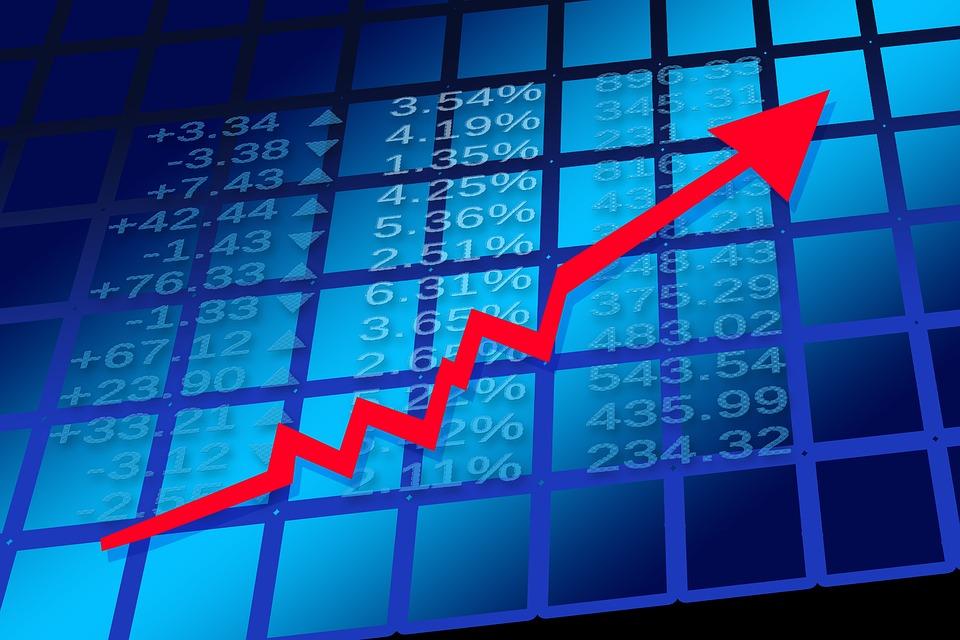 تعرف على أكبر منصة تداول العملات الرقمية من حيث حجم التداول في أغسطس
