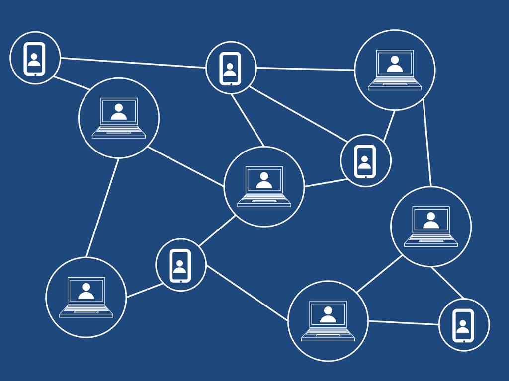 بالصور ... شرح كيفية استخدام منصة TomoDEX اللامركزية لتداول العملات الرقمية