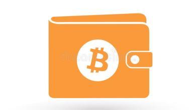 محاولات لإختراق محفظة بيتكوين تبلغ قيمتها 690 مليون دولار