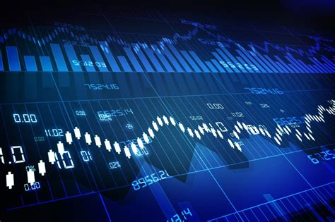 6 نصائح لتجنب الخسارة عند تداول العملات الرقمية المشفرة