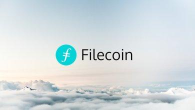 ما هو مشروع Filecoin وعملته الرقمية (FIL) ؟ وما أهمية المشروع في سوق الكريبتو ؟