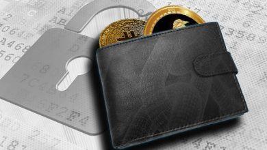 استغلال ثغرة في أحد محافظ البيتكوين وسرقة 25 مليون دولار حتى الأن ... التفاصيل هنا
