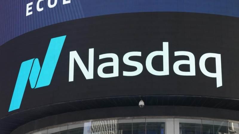 لأول مرة ... اقتراب إدراج أول شركة لتداول العملات الرقمية المشفرة في بورصة ناسداك