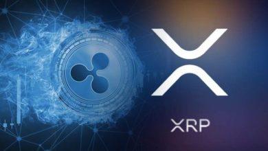 الريبل: أكثر من 72٪ من جميع المستثمرين يعتقدون أن العملة الرقمية XRP ستصل إلى 100 دولار