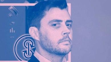 """مؤسس """"Yearn Finance"""" يطور مشروع جديد وتكبد أحد المستثمرين فيه لخسارة بمبلغ 360 ألف دولار"""