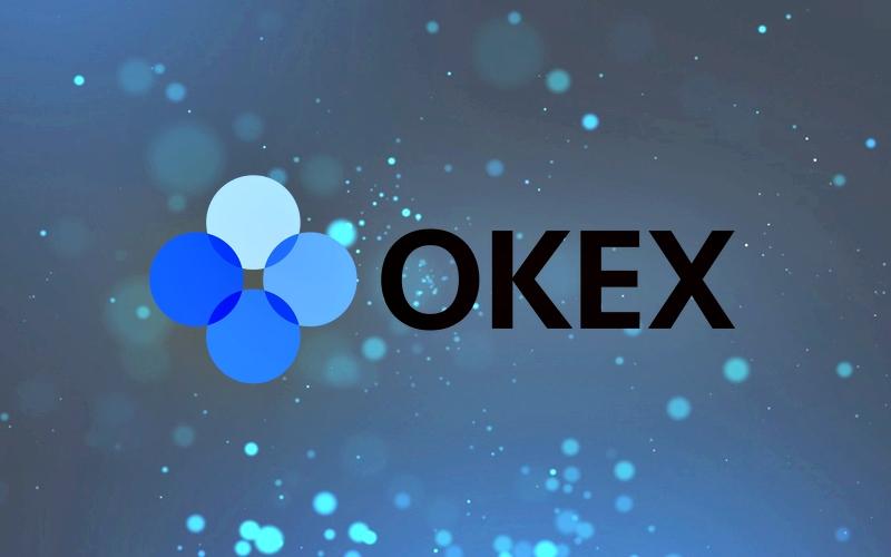 منصة OKEx لتداول العملات الرقمية تُعلق عمليات السحب ... وتوضح سبب ذلك !