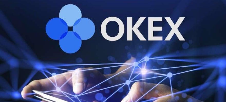 الرئيس التنفيذي لمنصة تداول العملات الرقمية OKEx يقدم رسالة جديدة لمستخدمي المنصة