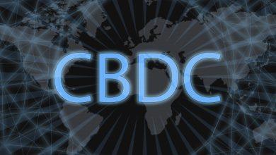 البنك المركزي لجزر البهاما يطلق عملته الرقمية CBDC بالإعتماد على البلوكشين