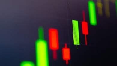تقرير: تصنيف العملة الرقمية BNB كأفضل استثمار في الربع الثالث 2020 ... تليها مباشرة هذه العملات