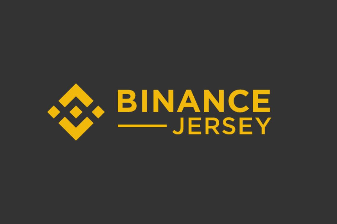 """تعرف على أسباب إغلاق منصة """"بينانس جيرزي"""" لتداول العملات الرقمية بعد أقل من عامين من إطلاقها"""