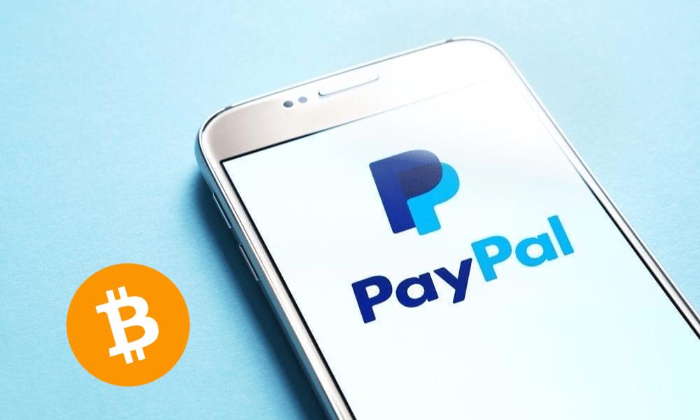 الجوانب الإيجابية والسلبية لدخول شركة بايبال لسوق العملات الرقمية المشفرة